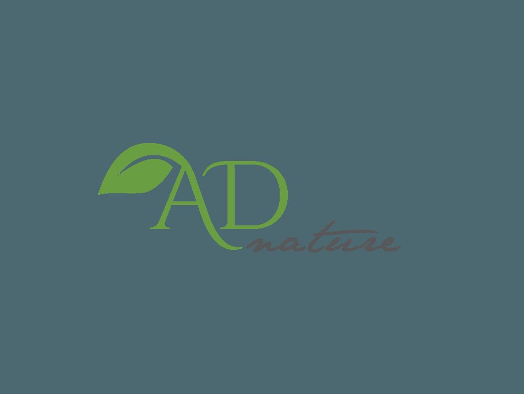 AD-nature-logo-slider