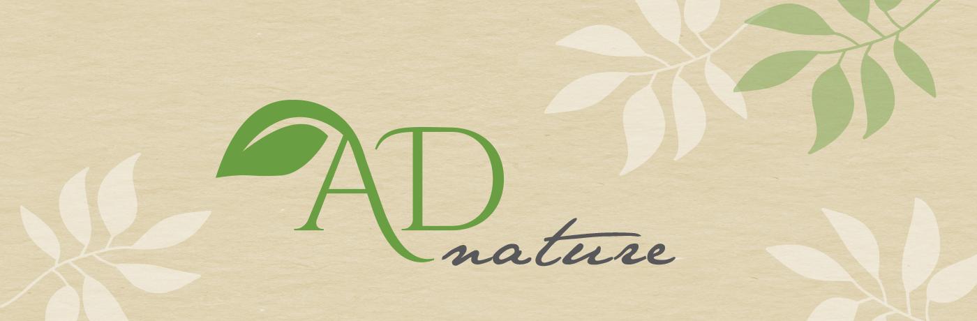 AD-nature-slide-background1